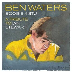 Ben_waters