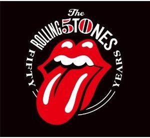 Stones_50