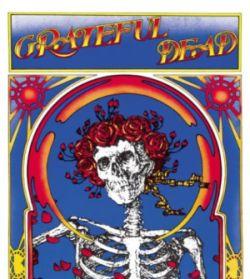 Skull_roses