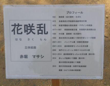 20151101007